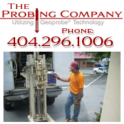 The Probing Company