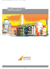 Thermal Oil Heaters Brochure