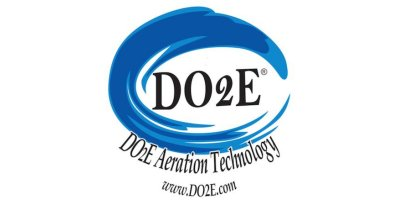 DO2E Waste Water Treatment LLC