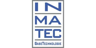 INMATEC GaseTechnologie GmbH & Co.KG