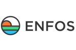 ENFOS, Inc.
