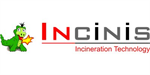 INCINIS GmbH