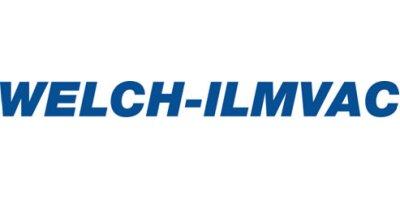 ILMVAC GmbH