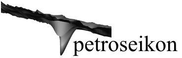 PetRos EiKon Incorporated