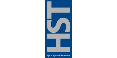 Hydro System Treatment (HST) S.r.l