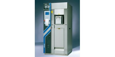 Model MS Series - Steam Sterilizing Autoclaves