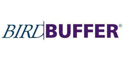 BirdBuffer, LLC
