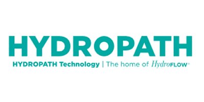 Hydropath Technology Ltd.