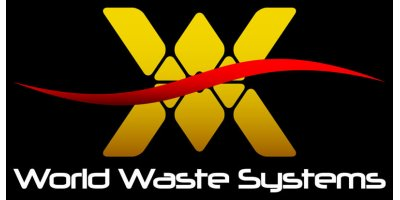 World Waste Systems, LLC (WWS)