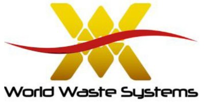 World Waste Systems, LLC