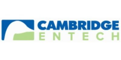 Cambridge EnTech