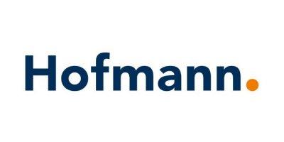Hofmann Mess- und Auswuchttechnik GmbH & Co. KG