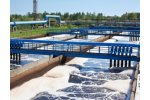 Raw Water & Wastewater Chemical Programs