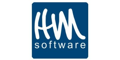 HM-Software