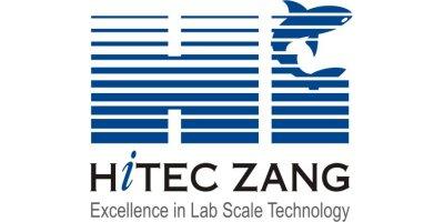 HiTec Zang GmbH