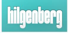 Hilgenberg GmbH