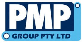 PMP Group Pty Ltd