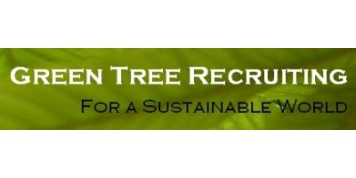 Green Tree Recruiting