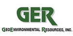GeoEnvironmental Resources, Inc. (GER)