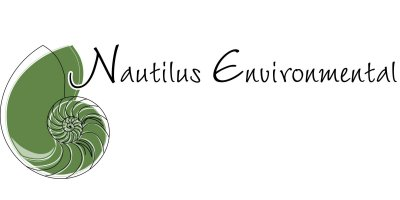 Nautilus Environmental