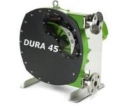 More for less the New Dura 45!