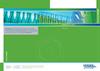Verderflex OEM Overview Brochure