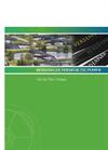 Verderflex Hoses - Brochure