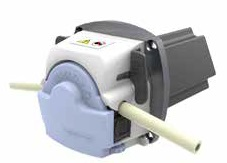 Steptronic - Model EZ - Head Peristaltic OEM Pumps