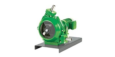 Verderflex - Model Rollit 25 - Hose Pump Series