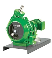 Verderflex - Model Rollit 25 P - Hose Pumps