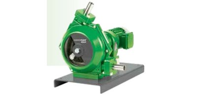 Verderflex - Model Rollit 10 - Hose Pump Series
