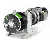 Verderflex - Model Rapide R7S - Industrial Peristaltic Hose Pump and Peristaltic Tube Pump