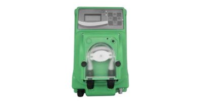 Model VP Pro PH-RX - Tube Dosing Pump