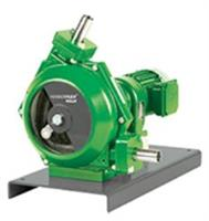 Verderflex - Model Rollit H 35SH - Single Head Pump