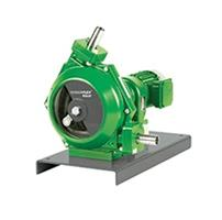 Verderflex - Model Rollit 10 - Hose Pumps