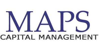 MAPS Capital Management LLC