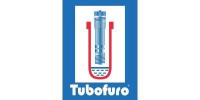 TUBOFURO - TUBOS EM PVC, S.A.