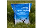 Kelpie - Model 40L - Seaweed Enriched Soil Improver
