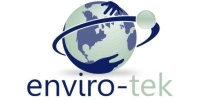 Enviro-Tek Ltd,
