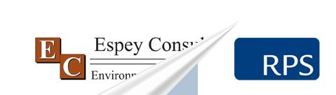 Espey Consultants, Inc.