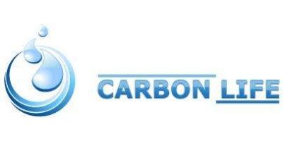 Carbon Life Ltd