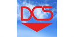 Dust Control Systems Ltd (DCS)