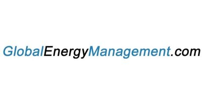 GlobalEnergyManagement.com Inc