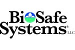 BioSafe Systems, LLC