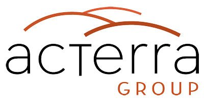 Acterra Group, Inc.