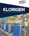 Klorigen™ Product Brochure (Metric)