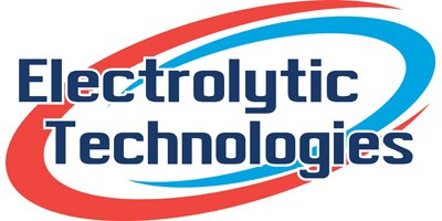 Electrolytic Technologies LLC