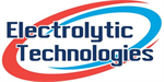 Electrolytic Technologies Systems LLC