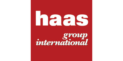 Haas Group International, Inc.