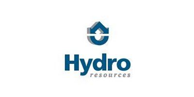 Hydro Resources, Inc.
